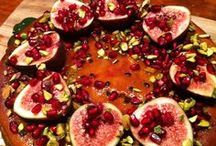 Moroccan Cooking Workshop - Open Table