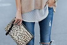 affordable chic