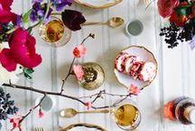 Gourmandises / Photographies culinaires gourmandise plaisir saveurs Inspirations #marinerigoreau  marine rigoreau inspirations