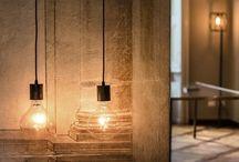 morigi9 architecture / bastianello/costa/marchetti/fabro