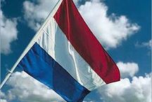 Proud to be Dutch!