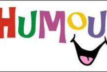 Humour ;-)