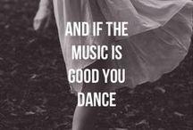 Se mouvoir / Danse - Expressions corporelles - Délicatesse - Mouvements -  Inspirations #marinerigoreau  marine rigoreau inspirations