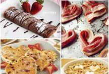 yummy food!!!!!!!