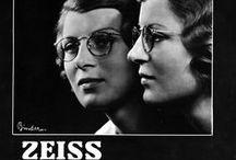 Sense of Lenses