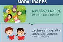 Languages (Spanish)