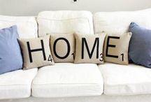 Home / by Leah Sonnichsen