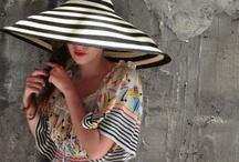 Fashion wants & needs...  / by Rayna Pryce