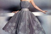 Fashions Things / by Krystal Lugo