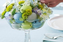 Celebrate! - Easter