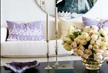 DESIGNING. / Design inspiration for homes