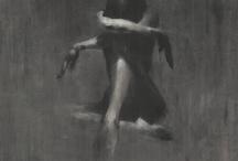 Arte expresión y sensibilidad / Arte en cualquiera de sus disciplinas