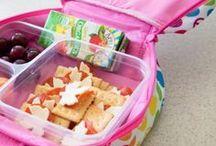 Lunch Box Love