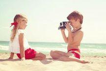 / photography