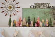 Celebrate! - Christmas