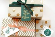All things Papier  / Invitations, wedding favors decoration / by Emily Cole
