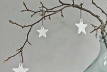 Navidad / by Laia Martín Polo