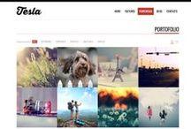 WEB // Blogging