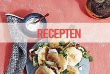 Libelle Recepten / Wat eten we vandaag, dat is wat iedereen wil weten. Daarom: elke dag een recept! Van wokken tot stomen, van Frans tot de Aziatisch, vis, vlees, vegetarisch: hier vind je de lekkerste recepten. Snel, simpel en slank. Inclusief handige instructie-filmpjes. Bekijk de recepten op: www.libelle.nl/koken