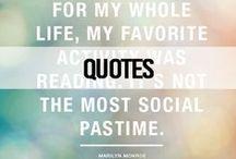 Libelle Quotes / We hopen je te inspireren of voor een glimlach op je gezicht te zorgen. Zoek een mooie quote uit die op dit moment bij je past en pin hem.