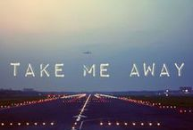 Fly with me..
