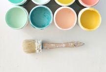 / colorspiration