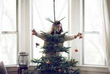 ** Christmas **