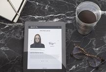 DITA Blog / DITA news, lifestyle & fashion