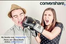 Convertips / Los mejores consejos sobre #MarketingOnline