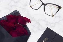 Dita | Women | Optical / DITA optical eyewear for women.