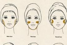 Cosmetics & Make Up