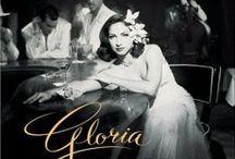 Gloria Estefan (Muziek)