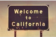 California / California Photo, Cities, landmarks. San Francisco,  Los Angeles, NorCal, Cali for nia, SoCal, and Bay Area images and photographs.