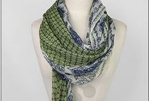 Scarves / The Charming Willow - Online Jewelry Store  Shop knit, lightweight, infinity, and other gorgeous scarves at affordable prices!  Convenient. Affordable. Fashion-Forward. / by The Charming Willow