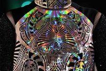Engraving + Laser Cut / Etching artwork and Laser Cutting Designs