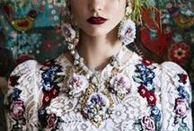 Women's Fashion / Street, Couture, Fashion, Accessories, Lookbook Style and Trends Group Board.
