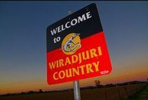Wiradjuri - Wellington, Parkes, Condobolin, Peak Hill & Forbes / I am a Wiradjuri woman descended from James Wighton & Mary Hartley.. Names in the family tree include Wighton, Hartley, Cohen, Nolan, Governor, Mickey, Martell, williams, Elemes, Kelly, Ritchie, Barker, Dargin, Towney, Goolagong