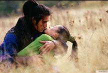 Very beautiful movies