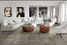Living / Dining Area / Living and Dining Area tiles and inspiration
