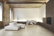 Main Floor / Main Floor Tiles and inspiration