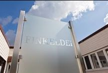 Finkeldei Polstermöbelmanufaktur / Finkeldei is a leading manufacturer of premium-class upholstered furniture from Germany. We offer a unique collection of upholstery creations for classic and modern homes. In addition, we provide products and services for interior furnishing projects, especially for hotels, yachts and villas.