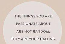 magical inspiring quotes