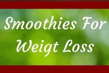 Smoothies To Lose Weight / The best smoothies to lose weight - Smoothies and weight loss only pins. If you want to join, simply ask on one of our recent Pins. Thanks and happy pinning