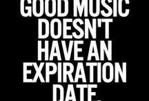 Mooie muziek...