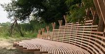 PLAYFUL / playscapes; creative