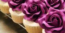 Cupcake (Кексы)