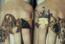 Statement Jewelry / #statementjewelry #statementjewellery #jewelry #jewellery