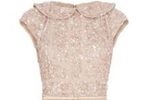 Dresses / by adina nita