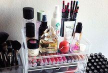 Beauty/perfume