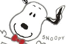 Snoopy & The Gang / Snoopy
